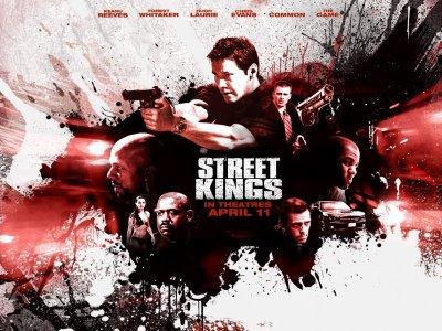 street_kings2