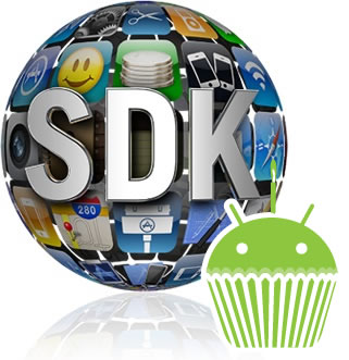 iphone-sdk-android1