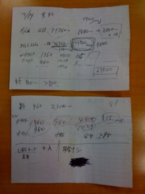 iPhone3GS32GB_estimate