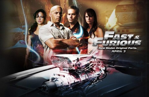 Fast_and_Furious_x4