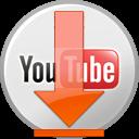Youtubeの動画をダウンロードして保存する Itunesへ取り込み Fastesttube 越前屋 お主も悪よのう