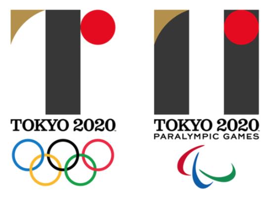 tokyo2020_delete