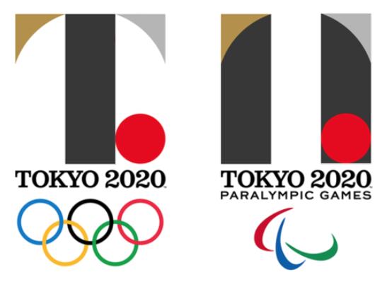 tokyo2020_reverse